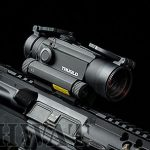 The Surprising Tru-Tec 30mm Red Dot Sight with Integrated Laser – Video