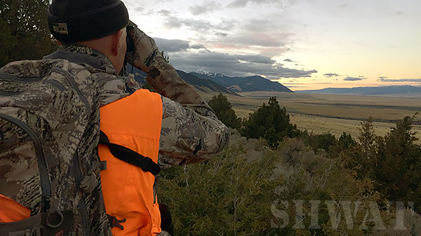 elk-hunting-with-jumping-jack-ranch