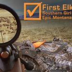 My First Elk Hunt – Southern Girl Takes on Epic Montana Adventure