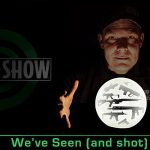 The SHWAT™ Crystal Ball (SHOT Show 2018)