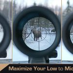 The Best of Both Worlds: Practical Tips to Maximize Your Low to Mid Range Magnified Optic