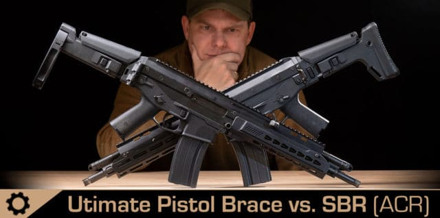 Pistol-Brace-vs-SBR-2019-update