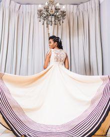 Gorgeous Xhosa Wedding Fashion 2021 (12)