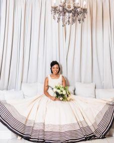 Gorgeous Xhosa Wedding Fashion 2021 (2)
