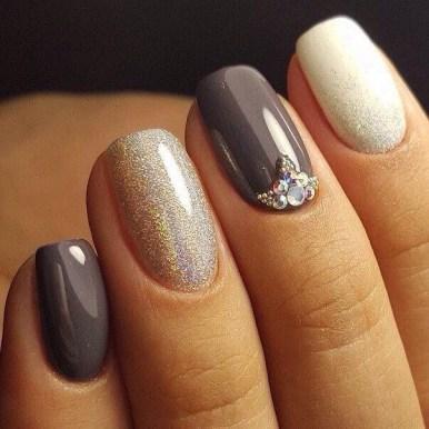 Nail Art Design 2021 (9)