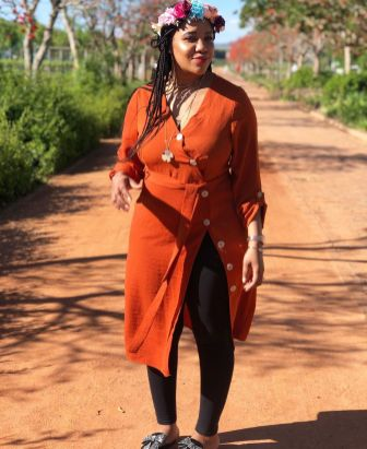 Stunning Traditional Native Outfits 2021 (11)