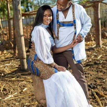 Stunning Traditional Native Outfits 2021 (12)