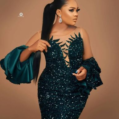Traditional Swag Ebi Styles For Women 2021 (4)