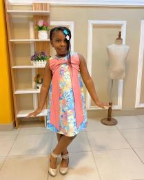 ANKARA STYLES FOR LITTLE KIDS GIRLS & BABY GIRLS 2021 (3)