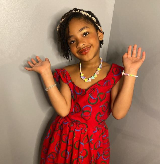 ANKARA STYLES FOR LITTLE KIDS GIRLS & BABY GIRLS 2021 (8)