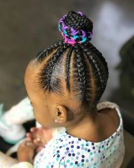 HAIRSTYLES FOR BLACK KIDS (3)