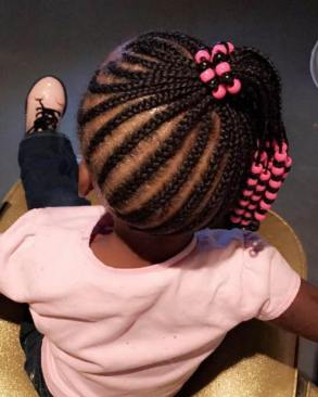HAIRSTYLES FOR BLACK KIDS (6)