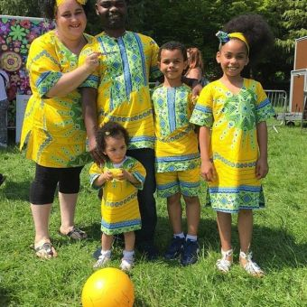 TWINNING KIDS-PARENTS FASHION STYLES LOOK-BOOK 2021 (5)