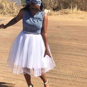Tswana (11)