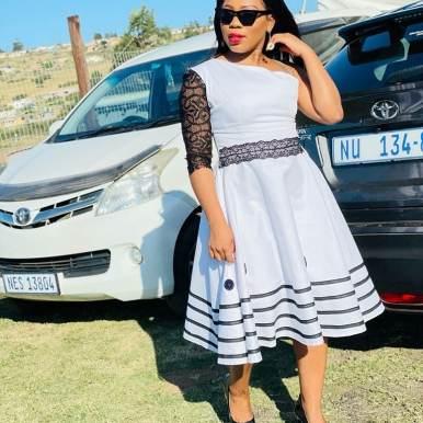 Xhosa traditional Attire (9)