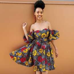African dresses 2021 (1)