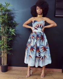 African traditional skirts 2021 (1)
