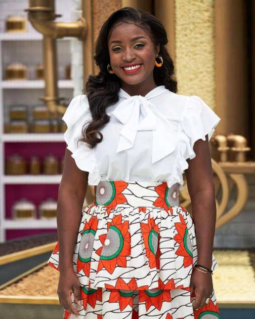 African traditional skirts 2021 (11)