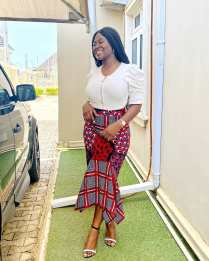 African traditional skirts 2021 (3)