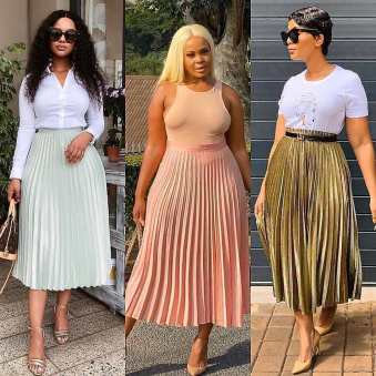 African traditional skirts 2021 (8)