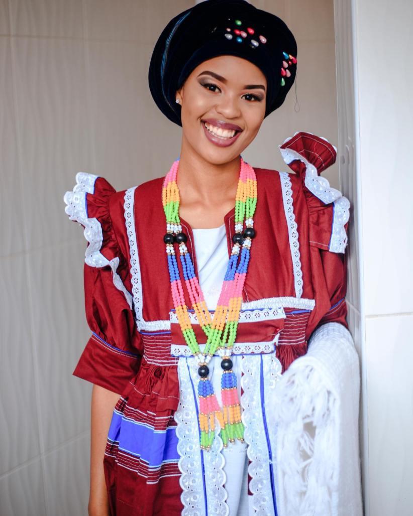 Sepedi traditional wear 2021 (11)