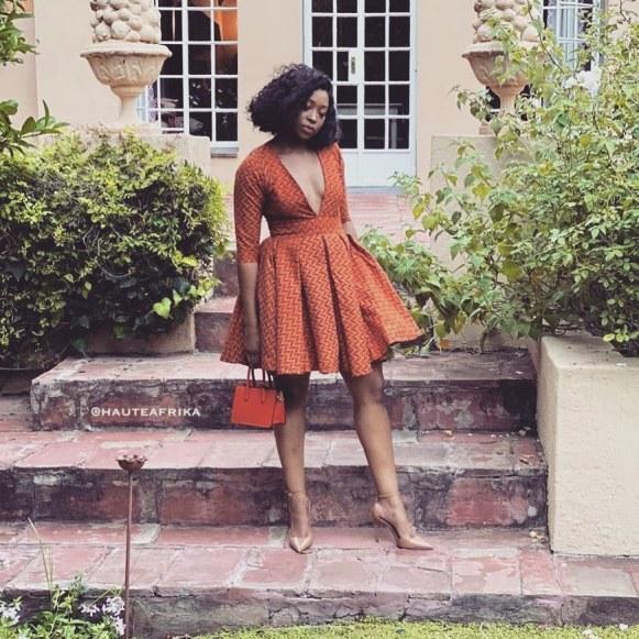 Shweshwe Dresses (10)