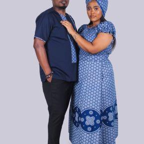 Shweshwe dresses 2021 (12)