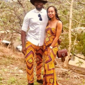 South African traditional dresses 2021 (4)