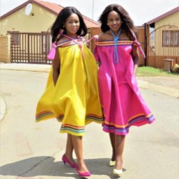South African traditional dresses 2021 (5)