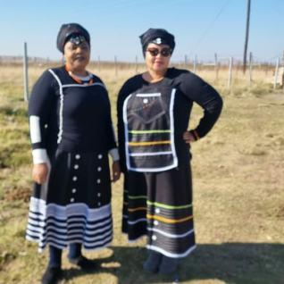 Xhosa attire 2021 (11)