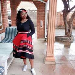 Xhosa clothing 2021 (11)