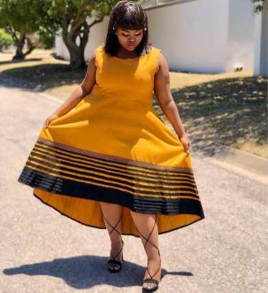 Xhosa clothing 2021 (13)