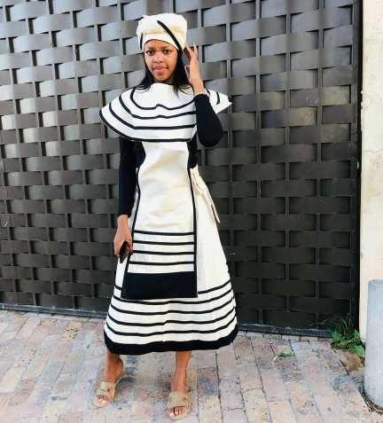 Xhosa clothing 2021 (3)