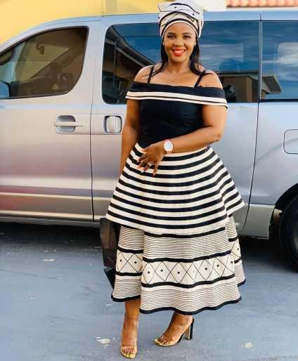 Xhosa clothing 2021 (4)