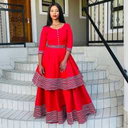 Xhosa clothing 2021 (5)