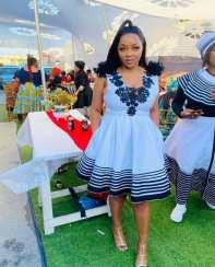 Xhosa clothing 2021 (8)