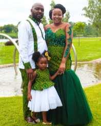 beautiful shweshwe dresses 2021 (5)