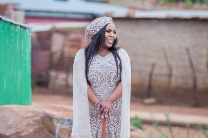 traditional African attire (2)
