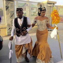 traditional African attire (3)