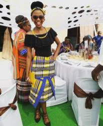 traditional African attire (4)