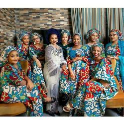 traditional African attire (5)