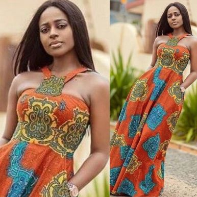 2021 kitenge dresses (2)