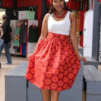 African shweshwe designs 2021 (11)