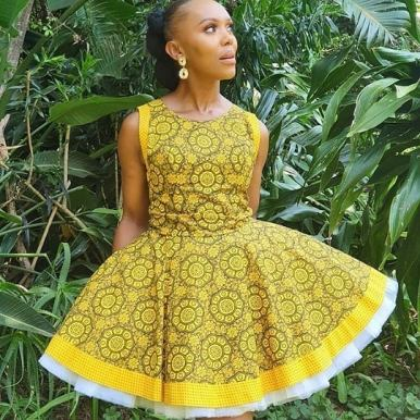 African shweshwe designs 2021 (4)