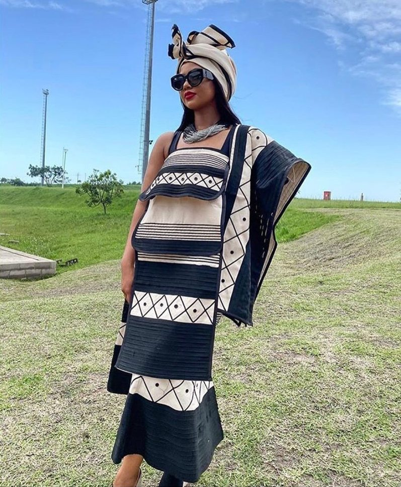 African traditional attire 2021 (11)