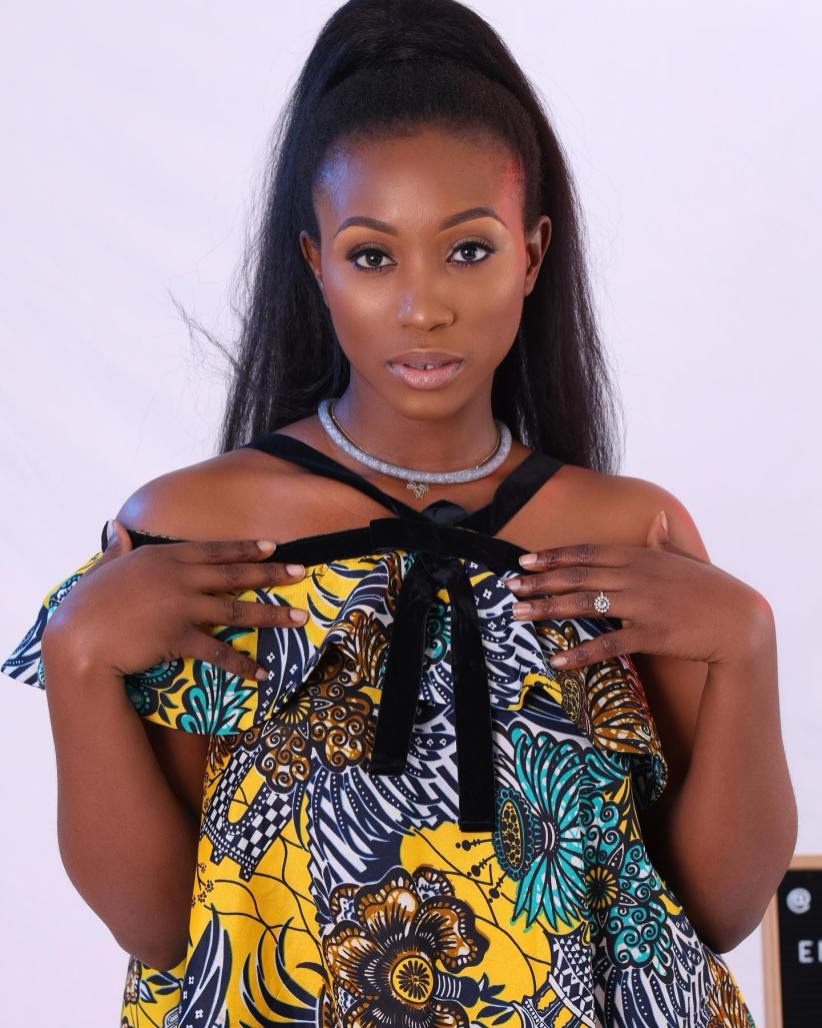 African traditional wear (1)