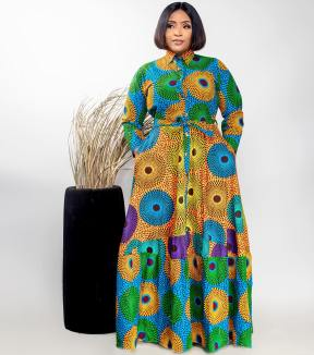 African traditional wear (12)