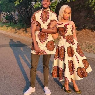 African traditional wear (15)