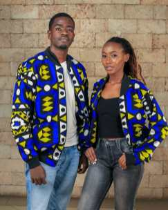 kitenge designs 2021 (2)