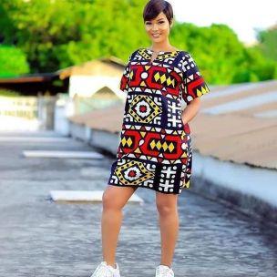 kitenge designs 2021 (4)